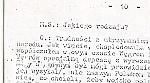 Gomułka Gomulka Moje czternaście czternaście lat 14 Zwierzenia Władysława Gomułki k013945 Muzeum Wolnego Słowa www.m-ws.pl/muzeum/